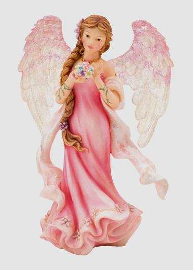 AA922 Angel of Innocence 2008