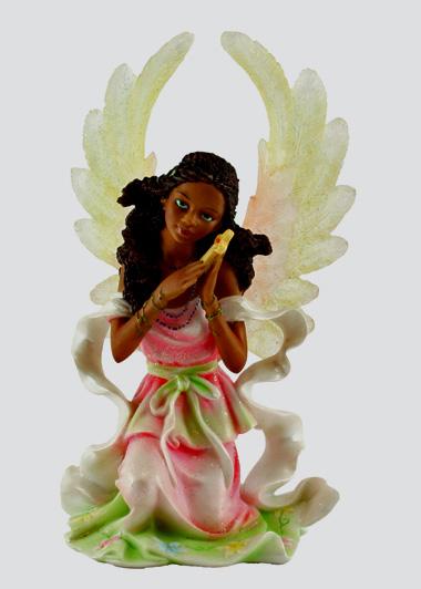 AA935 Angel of Sacrifice