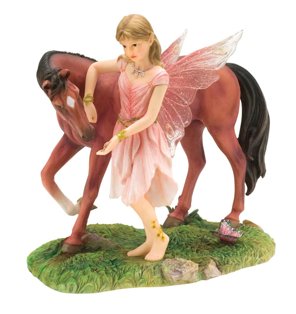 "FGH/6702 ""Sharing/Horse"""