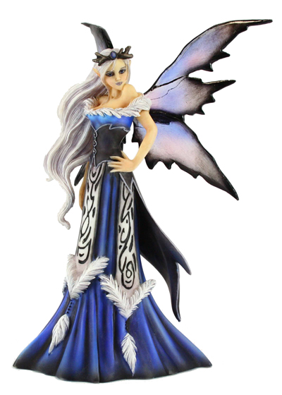FSAB37013 Winter Queen