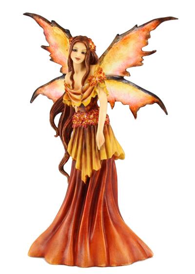 FSAB37014 Autumn Queen