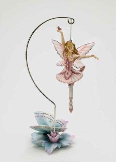 JG50110 Mauve Ballerina 2006