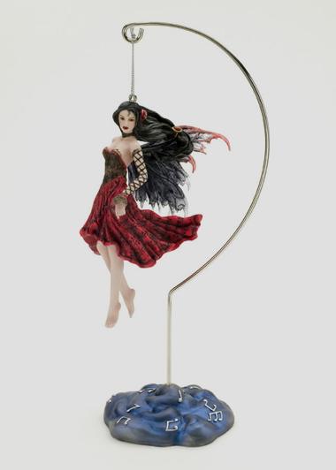 NT115 Flamenco 2006