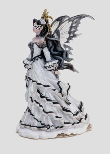NT131 Queen of Owls 2007