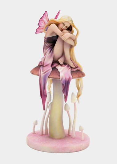 SF32017 Littlest Fairy 2007