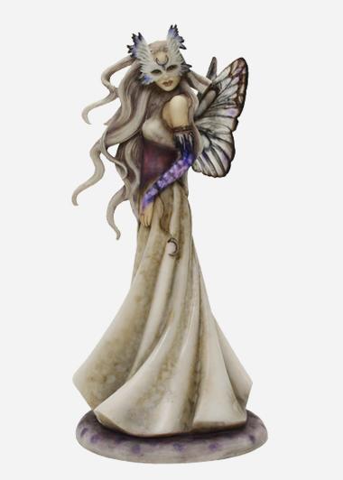 zJG50149 Winter Masquerade