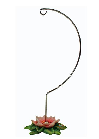 FGO Ornament Display Hooks and Base