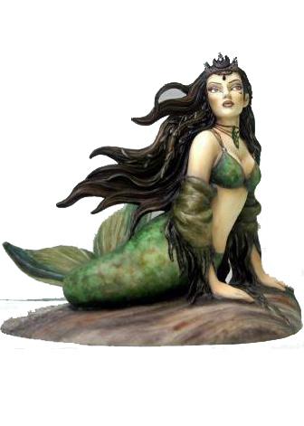 SSJG50177 Siren